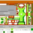 2006-07-12  Garden Map